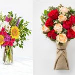 Why A Better Florist is the Best Florist in Singapore