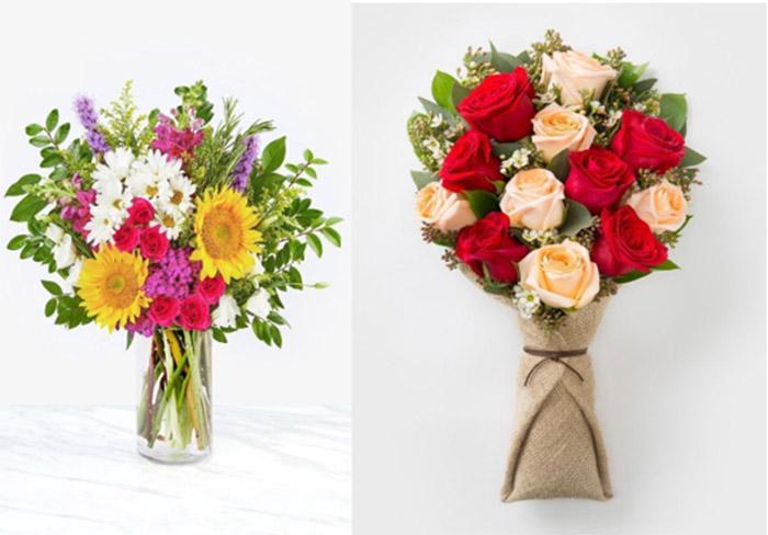 better florist flowers