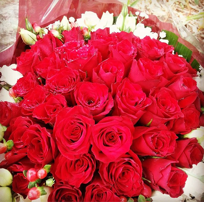 roses chippy