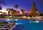 san lucas hotels