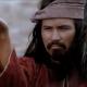 M Nasir as Hang Tuah